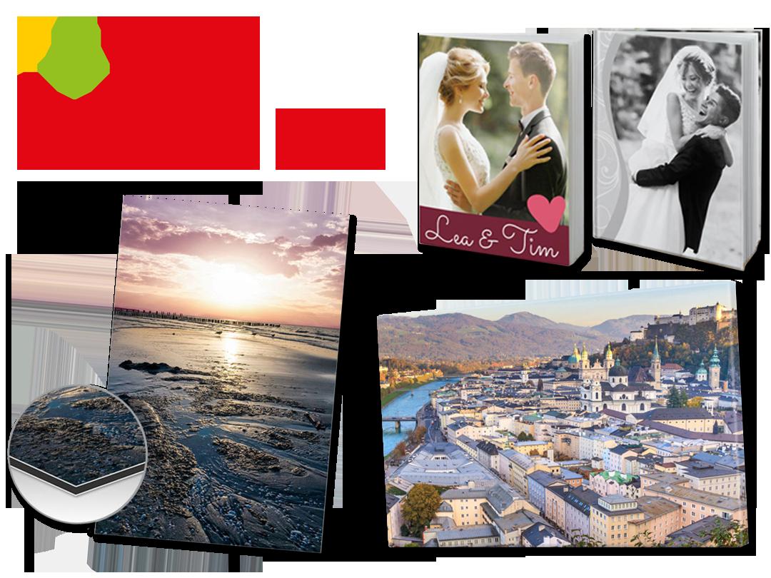 i-Port-Logo